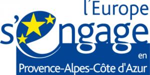 europe-FSE-PACA-e1439794673419