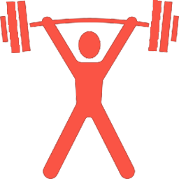 605b5b3fcc90f18b729e764e87f9766f_dumbbells-clipart-svg-gym-weight-icon-png-transparent-png-_920-5183
