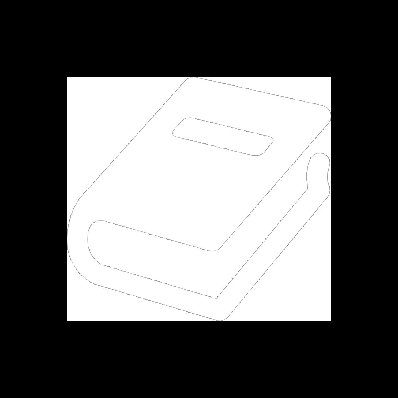 book_3725