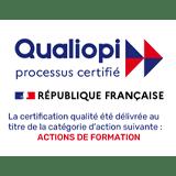 LogoQualiopi-160dpi-Avec Marianne